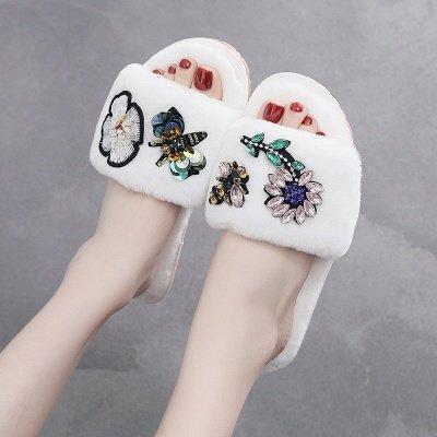 SD1146 Women Slippers On Sale_1