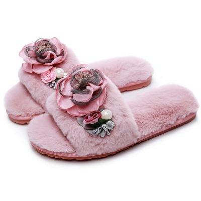 SD1147 Women Slippers On Sale_9