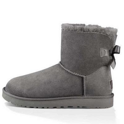 Womens Ladies Girls Booties Winter Boots Waterproof Online_6