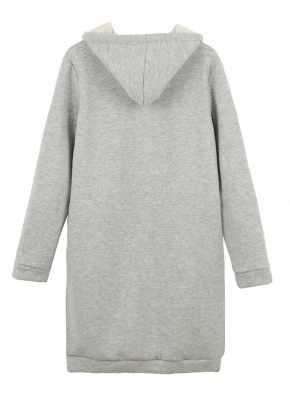 Fashion Women Loose Sweater Tops_3