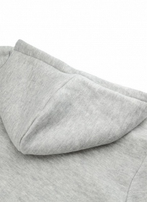 Fashion Women Loose Sweater Tops_10