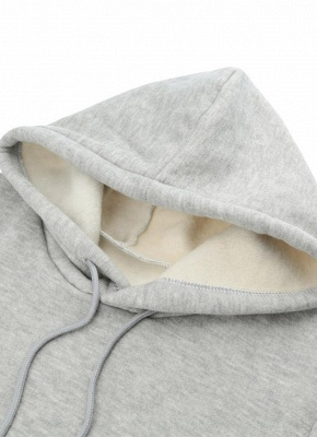 Fashion Women Loose Sweater Tops_4