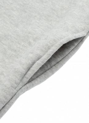 Fashion Women Loose Sweater Tops_7