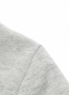 Fashion Women Loose Sweater Tops_11