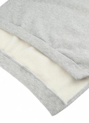 Fashion Women Loose Sweater Tops_9