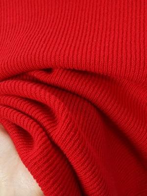 Long Sleeve Casual Sheath Sweater_8