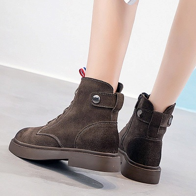 Grind Leather Zipper Boot_9