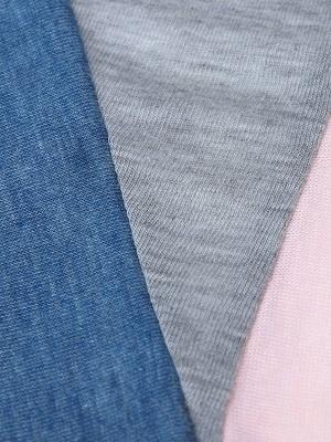 Cotton Casual Asymmetric Long Sleeve Color-block Coat_8