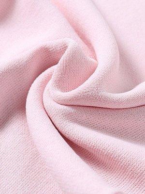 Ice Yarn Casual Bateau/boat neck Bell Sleeve Ice Yarn Knit Ruffled Sweater_7