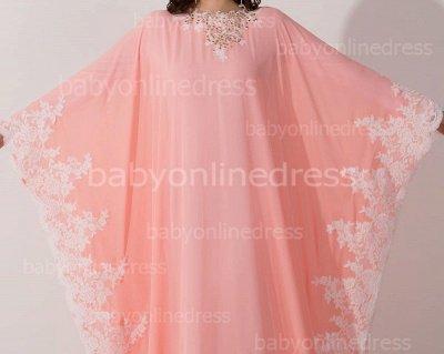 Fashion Abrbic Long Woman Dress Floor Length Maxi Dresses_2