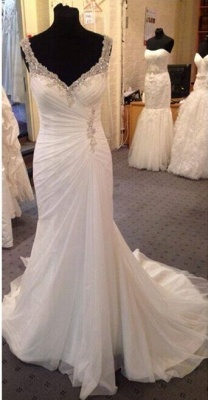 Special order for 1 wedding dress_1